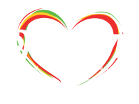 ONE LOVE festival 2016 - 1^ Giorno