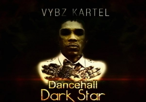 DANCEHALL DARK STAR- IL 1° DOCUMENTARIO SU KARTEL