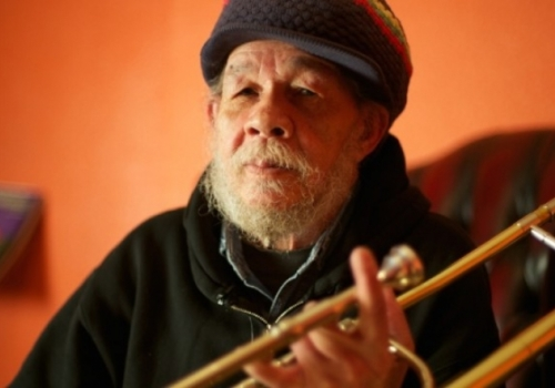 OMAGGIO THE BEST OF RICO RODRIGUEZ – SCOMPARSO A 80 ANNI - Video