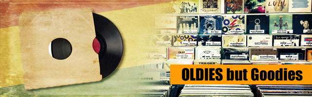 Reggaerevolution.it Oldies