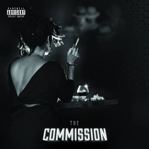 ZIGGI RECADO - THE COMMISSION