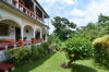 DRAPERS SAN - GUEST HOUSE - PORT ANTONIO