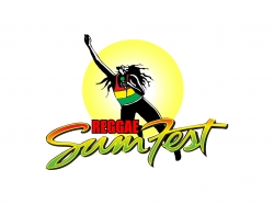 REGGAE SUMFEST VENDUTO – LO VEDREMO IN 3D IN STREAMING
