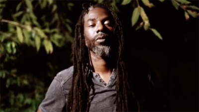 E' UNA FAKE NEWS - LA PRIMA CANZONE DI BUJU BANTON – DOPO 9 ANNI- PAY THE PRICE (AUDIO)