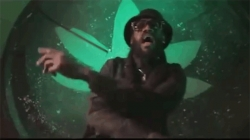 TARRUS RILEY - HERBS (SENSIMENA) + LYRICS