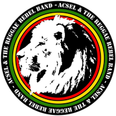 ACSEL & THE REGGAE REBEL BAND CONQUISTANO IL BABABOOM FESTIVAL