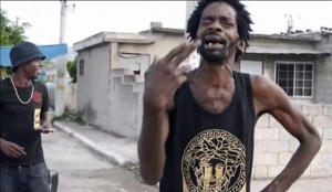 GULLY BOP : COME E' NATO IL FENOMENO VIRALE