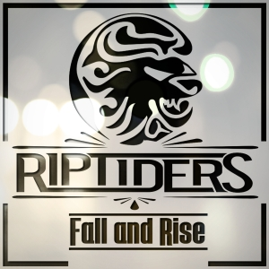 "Dalla Sardegna ""Fall and Rise"", nuovo singolo per i Riptiders"