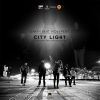 EARTH BEAT MOVEMENT - CITY LIGHT