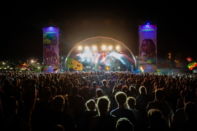 DIRETTA STREAMING ROTOTOM SUNSPLASH QUI